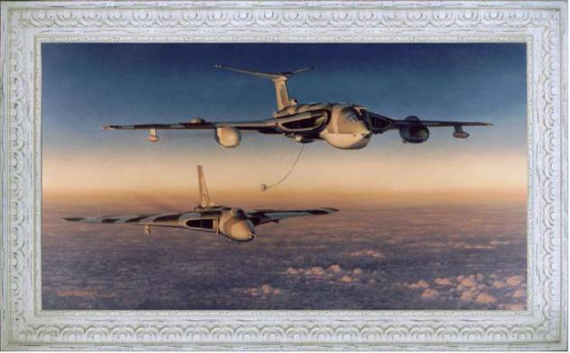 vulcan-b2-woodcock.jpg
